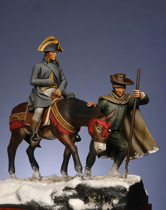 Bonaparte-les-alpes.jpg