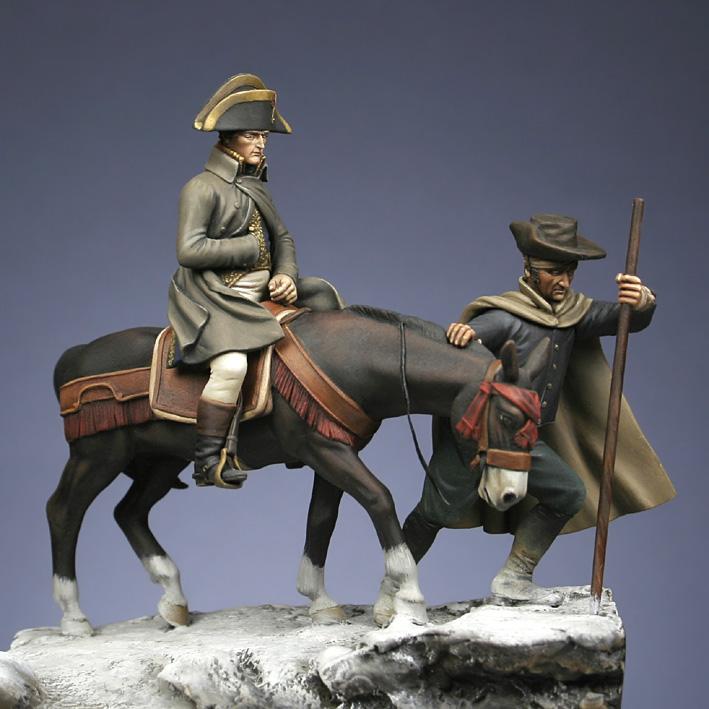 Bonaparte-les-alpes02.jpg