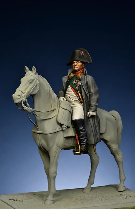 Napoleon2021-01.jpg
