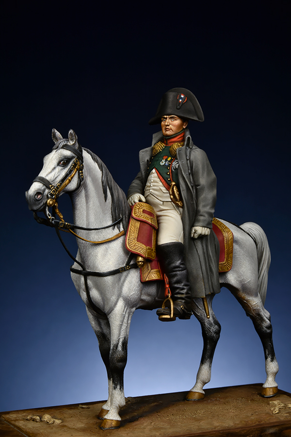 Napoleon2021-04.jpg