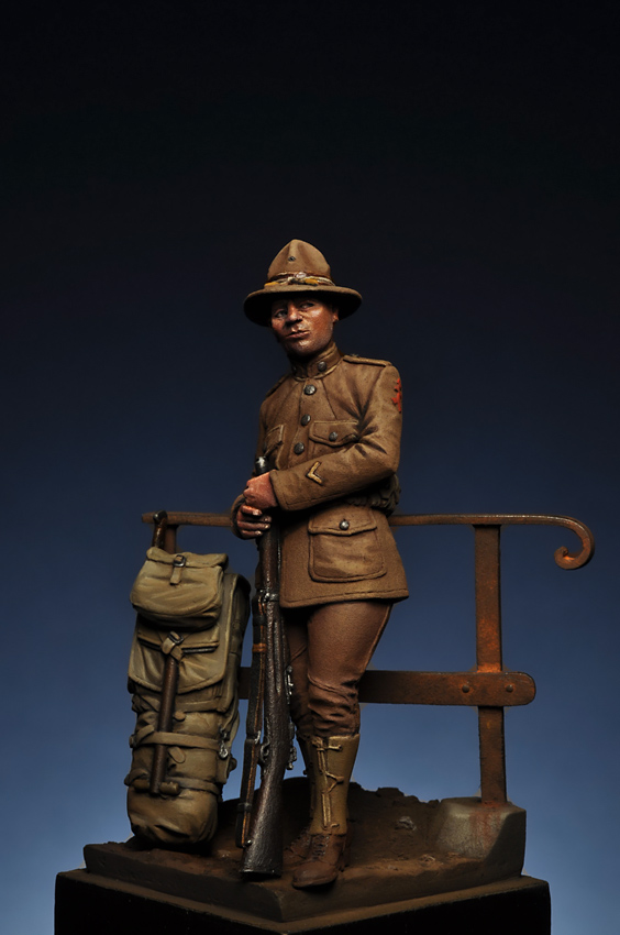 US-DOUGHBOY-1917.jpg