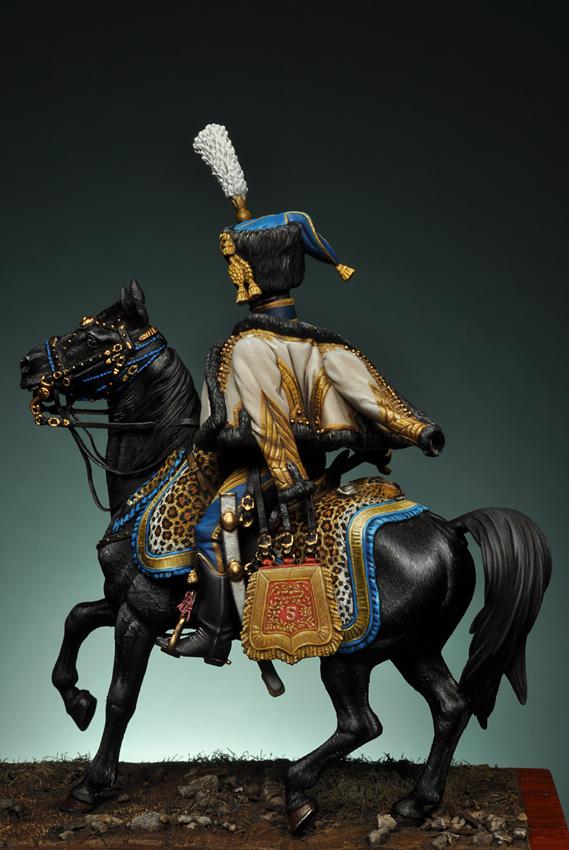 black-horse05.jpg