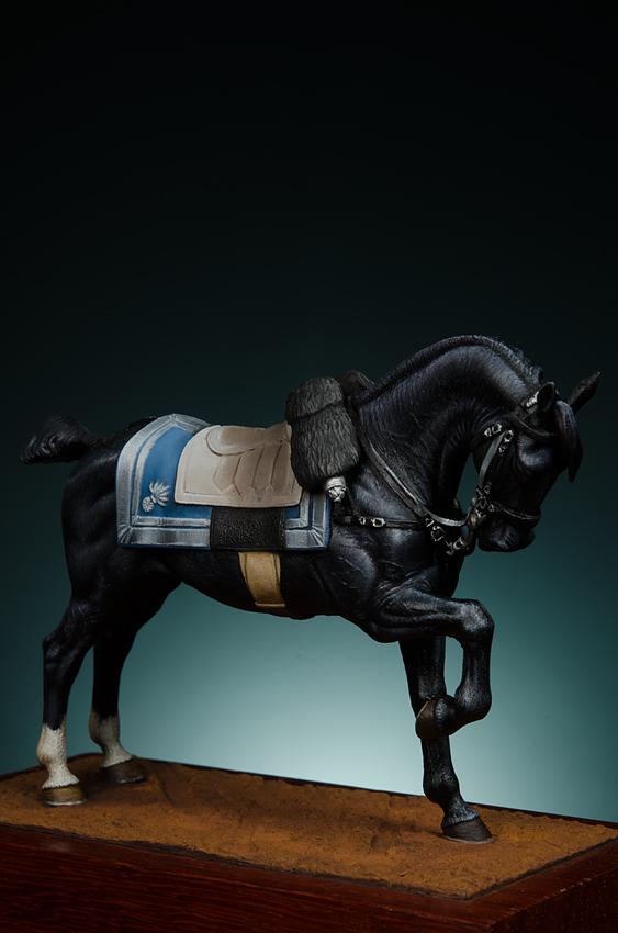 carabinier09.jpg
