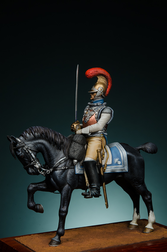 carabinier10.jpg