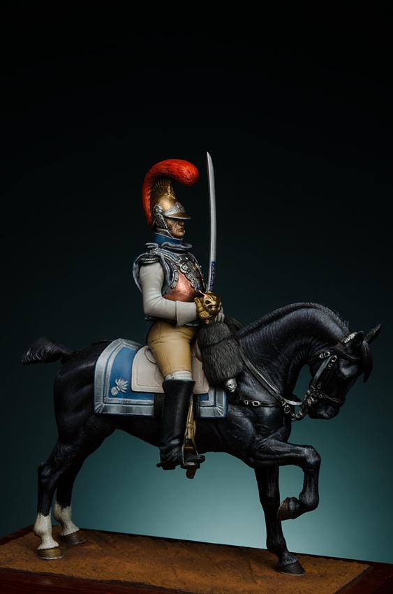 carabinier11.jpg