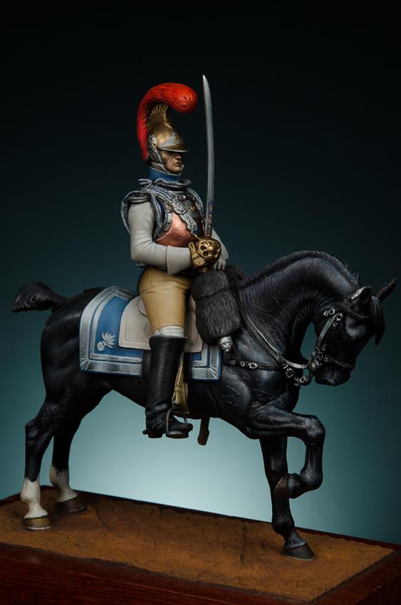 carabinier15.jpg
