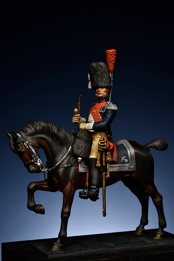 carabinier21.jpg