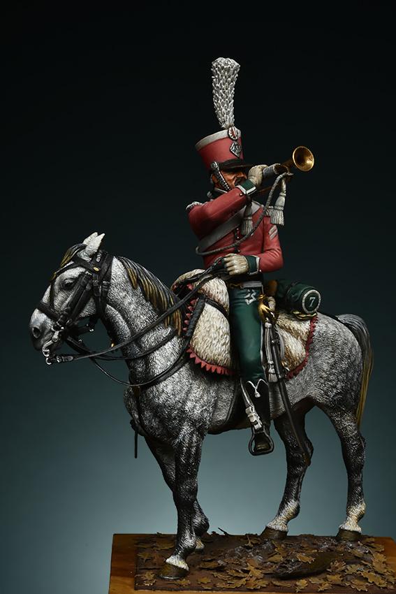 trompette15.jpg