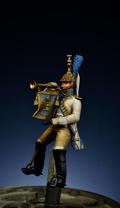 trompettedragon09.jpg
