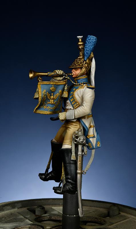 trompettedragon10.jpg
